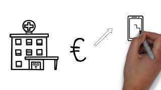 Welche Finanzierungsmodelle gibt es im Social Entrepreneurship?