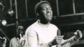 Otis Redding Direct Me