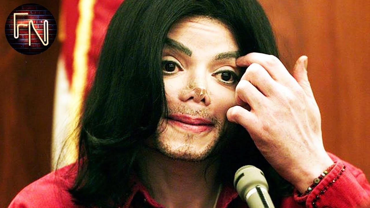 Michael Jackson Kids Thriller Songs Biography