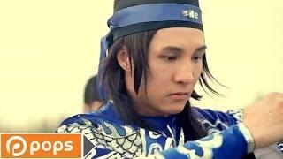 Máu Chảy Về Tim - Lâm Chấn Khang  [Official]