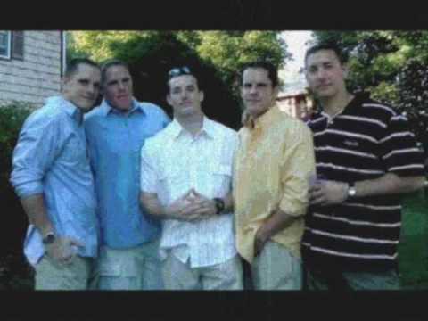 "Lt Michael ""Mikey"" Patrick ""Murph"" Murphy (CMOH)"