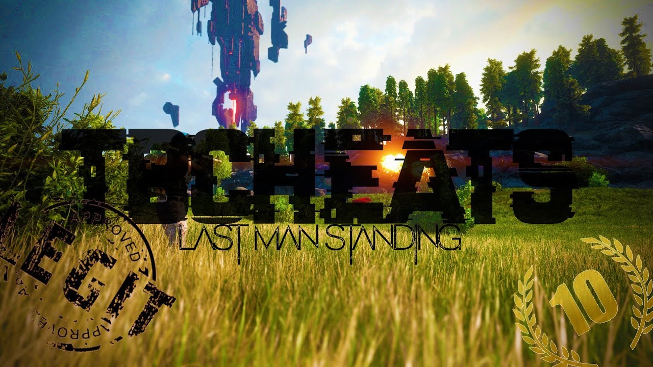 last man standing private cheats youtube
