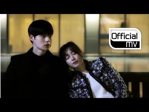 [MV] Song Haye(송하예) _ be alright (Blood(블러드) OST Part.2)