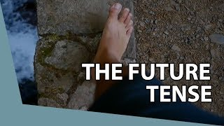 The Future Tense | Super Easy French 33