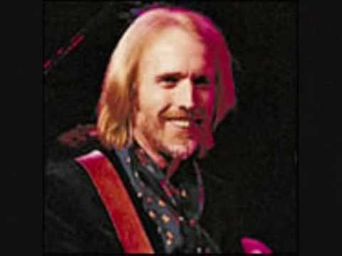 Tom Petty- alright for now - YouTube
