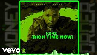 Baixar Konshens - Rich Time Now