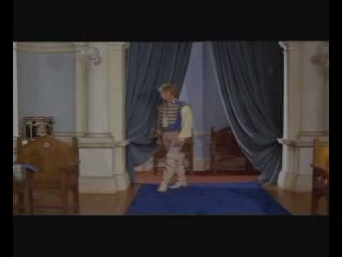 Moggy's Pirate Movie Part 5 (The Romance Of Love)