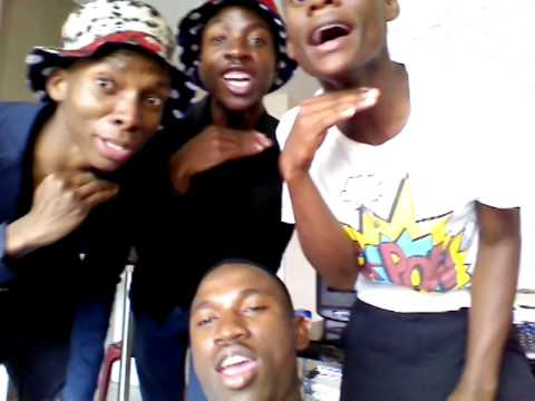 Rands and nairas Ab crazy diss