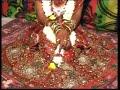 Banno Teri Ankhiyan Soorme Daani||Vivah(8)