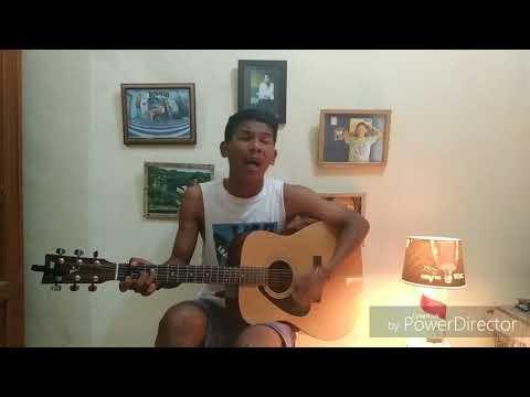 Harmonia Bali - Menjauh Darimu (Cover) Mp3
