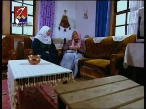 filmi-turki-zindagii-talh