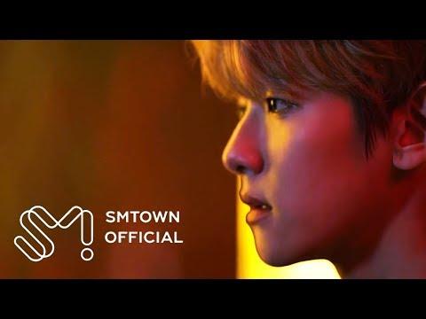 EXO 엑소 'Been Through' MV Mp3