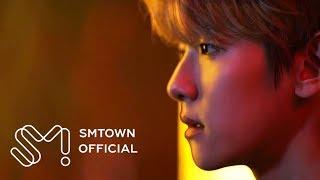 EXO 엑소 'Been Through' MV