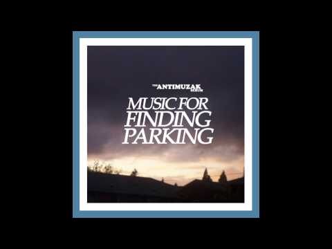 Music For Finding Parking (Live Radio Show 9.7.14)