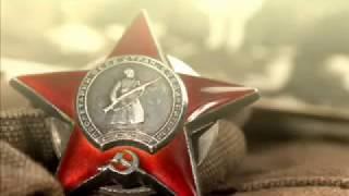 Георгий Николаенко   Друзьям из к ф Кодекс чести