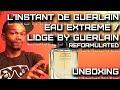 L'Instant De Guerlain Eau Extreme LIDGE Fragrance Unboxing / First Impressions
