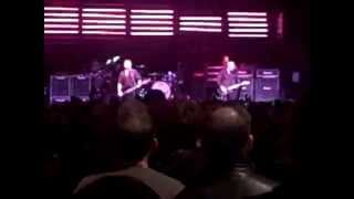 Repeat youtube video Stranglers Who Wants the World Live