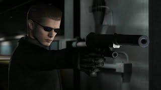 [TAS] Wii バイオハザード アンブレラ・クロニクルズ Resident Evil: The Umbrella Chronicles [Part.20]