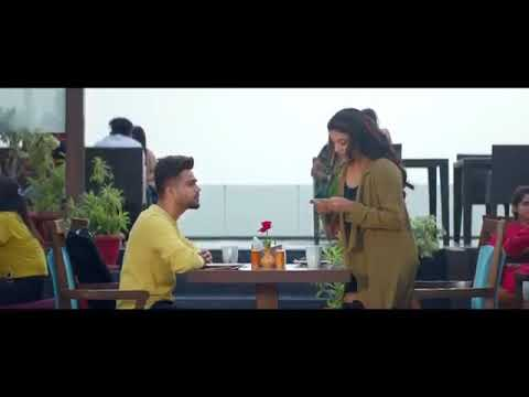 Kush Toh Mujhme Kami Thi kuch Teri Khamiyaaa - Akhil Latest Punjabi Hindi Mix Song