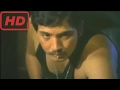 Rudy Fernandez, Tagalog Action Movie - Anak ng Tondo (FULL MOVIE) Mp3