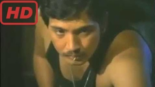 Rudy Fernandez, Tagalog Action Movie - Anak ng Tondo (FULL MOVIE)