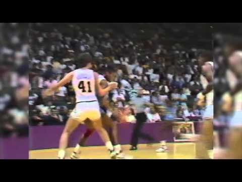 Moment In Tech History: LA Tech vs LSU (Dec. 6, 1988)