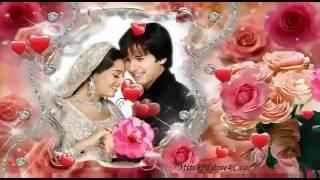 Rabba Tera Main Shukar Manaon YouTube