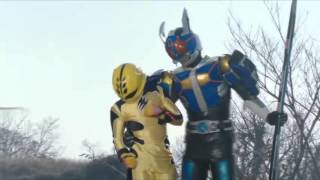 Repeat youtube video Super Toku Throwdown