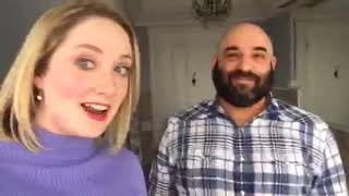 Facebook Live: The Mansion Inn