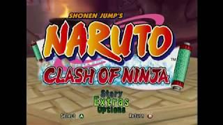 Naruto Clash of Ninja-Alpaca Reviews
