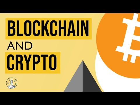 Intro to Blockchain and Cryptocurrencies: Bitcoin, Ethereum, and Beyond | Token Metrics Academy
