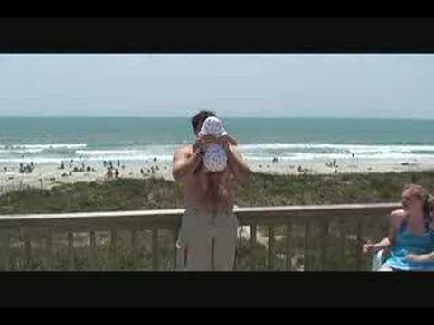 Atlantic Beach Trip