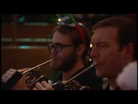 """""""A Seasonal Songbook"""" - Star of the North Concert Band - 2017"""