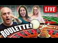 LIVE CASINO GAMES - You pick slots on new !nitro casino !feature for €€€ (24/02/20)