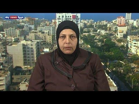 شقيقة زكي مبارك: الأتراك عذبوا أخي، وآثار التعذيب على جثته بشعة ولا يمكن تصديقها
