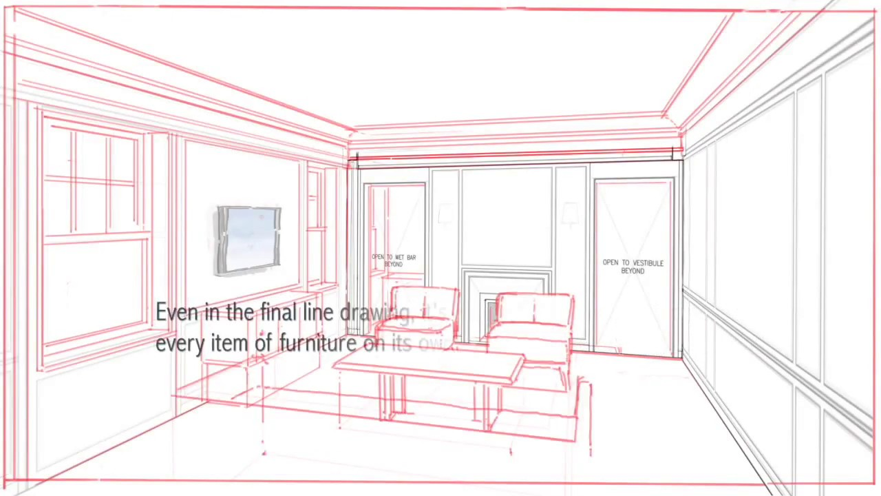 designers virtual free interior floor remarkable do homes app design plans home what use