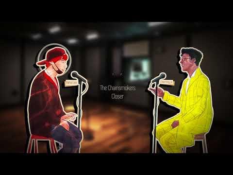WINNER - Really Really SING OFF CharmingJo VS Hanul Lee