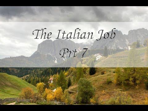 landscape-photography-|-the-italian-job---cowbells-but-no-color