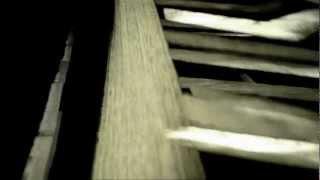 Roger Eno / Plumbline - Pulling Strings (Official)