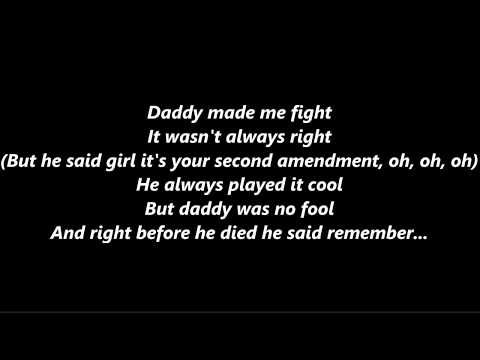 Nightcore ⇢ I see your monsters (Lyrics) from YouTube · Duration:  3 minutes 8 seconds