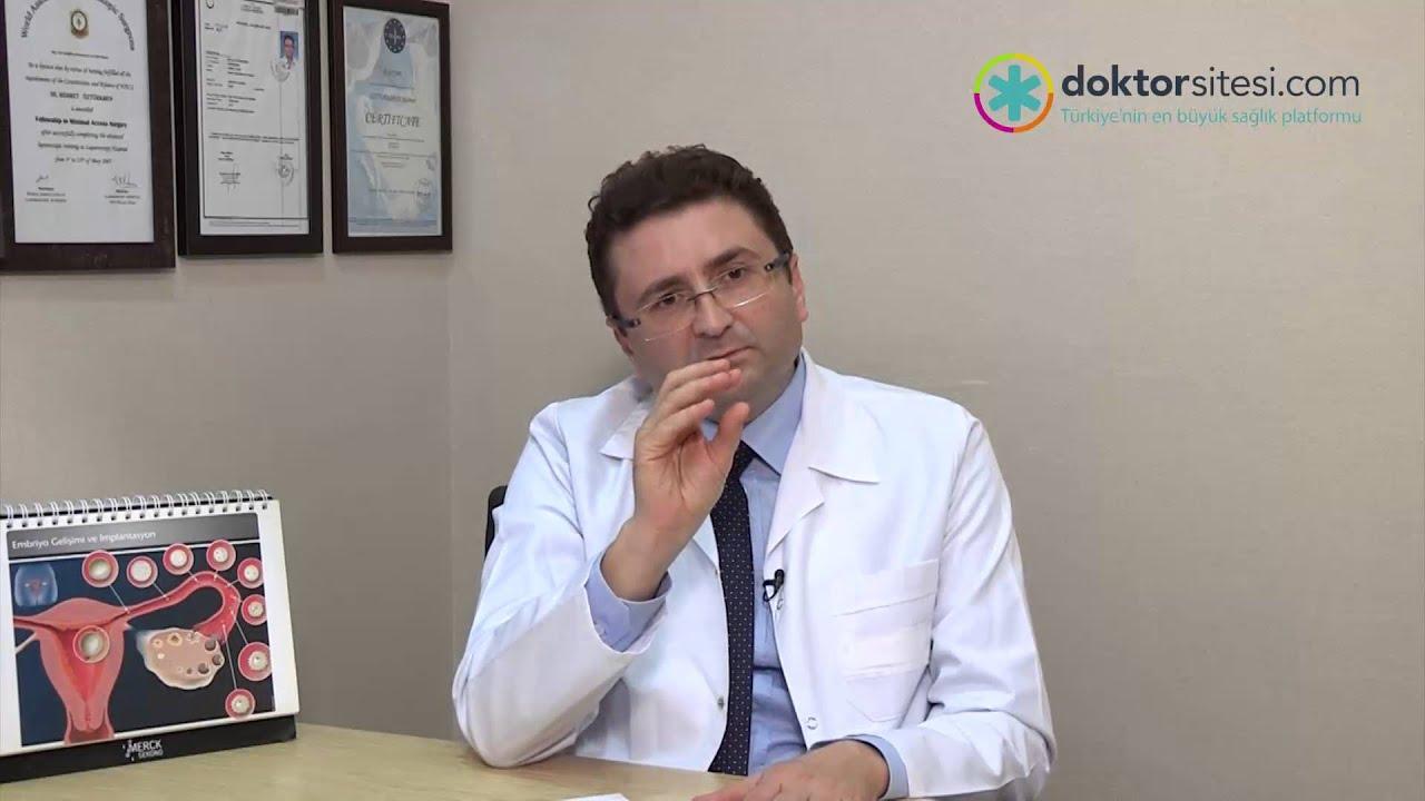 Endometriozis tedavisi hakkında yararlı bilgiler
