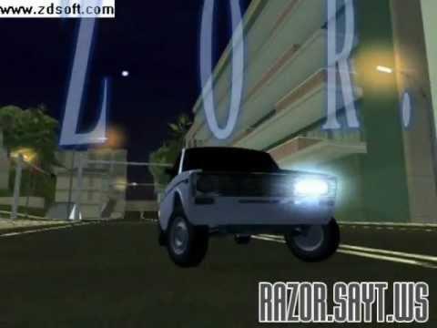 GTA.SA.AZERI.STYLE.CARS____BY_ANAR