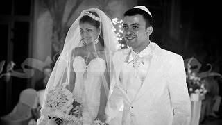 Брак по еврейски - 3