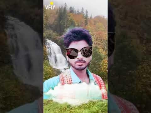 Laltu Kumar Latipur
