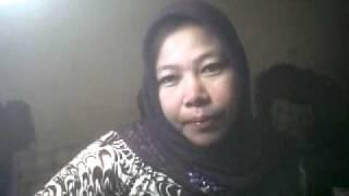 Video Tante Nia - Sapta Pesona download MP3, 3GP, MP4, WEBM, AVI, FLV Oktober 2018