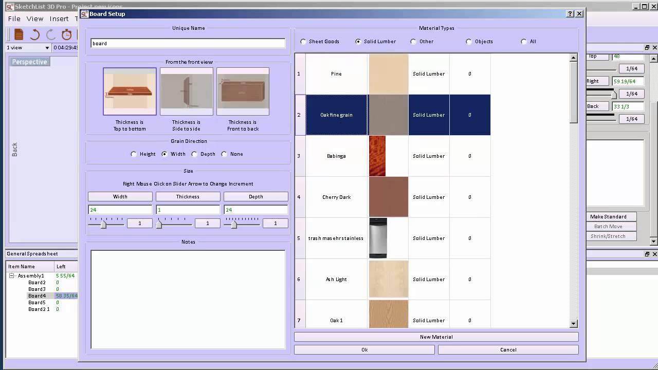 Cabinet Design Software Autocad Kitchen Design Software