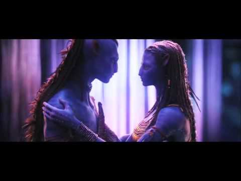 """pocahontas and avatar essay Avatar and colonialism the movie represents the theme of song and repeated phrase, """"i see you,"""" this shows the perceiving of the true scenery of realism underneath surface appearances and self-centered human schedule."""