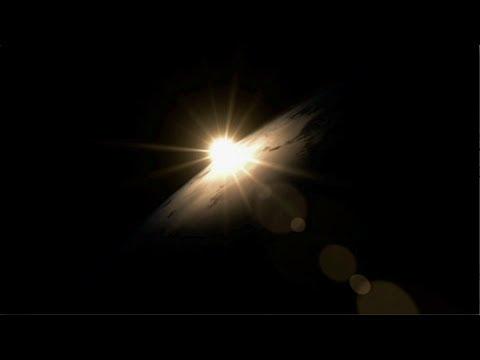The FUTURE is WILD 100 Million Years IntroductionKaynak: YouTube · Süre: 1 dakika41 saniye
