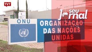 Lideranças políticas comentam decisão da ONU
