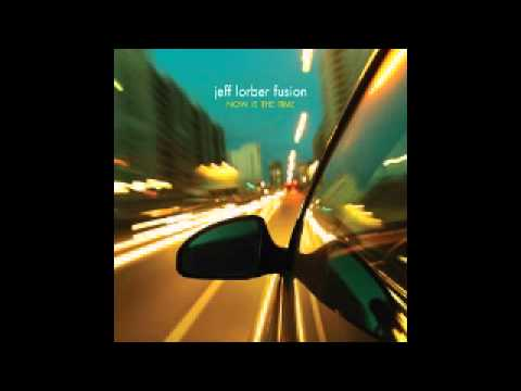 Jeff Lorber Interview in Seattle, Sep 19th 2010 Part 1